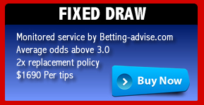 Order Bookmaker picks now